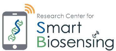 Smart Biosensing